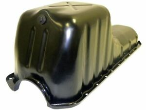 For 1997 2005 Jeep Tj Oil Pan Crown 41519zy 2004 1998 1999 2000 2001 2002 2003