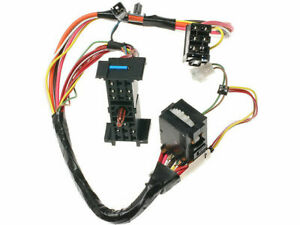 For 2000 2002 Gmc Sierra 2500 Ignition Switch Smp 55245sr 2001