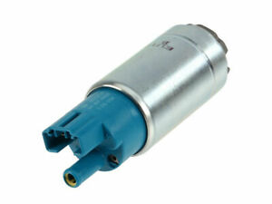 For 1995 1999 Nissan Maxima Fuel Pump Bosch 21158rb 1996 1997 1998 Electric