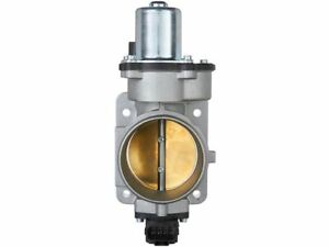 For 2005 2010 Ford Mustang Throttle Body Spectra 67531kg 2009 2006 2007 2008