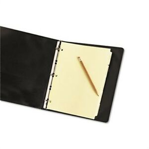 Write on Plain Tab Dividers 5 tab Letter Buff 36 Sets box