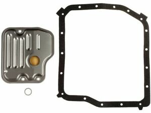 For 2003 2010 Toyota Camry Automatic Transmission Filter Kit 28442hm 2004 2005