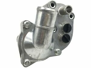 For Ford Explorer Sport Trac Engine Coolant Thermostat Housing Assembly 65217xh