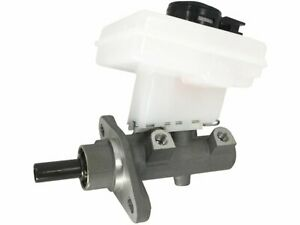 For 1999 2004 Land Rover Discovery Brake Master Cylinder 43287pz 2003 2001 2000