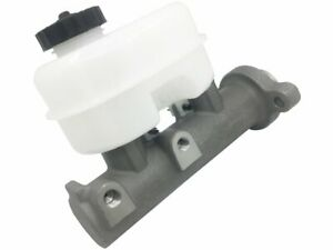 For 1998 2001 Dodge Ram 2500 Brake Master Cylinder 66222sy 1999 2000
