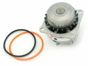 For 1995 2001 Nissan Maxima Water Pump 28681cy 1996 2000 1999 1997 1998 3 0l V6