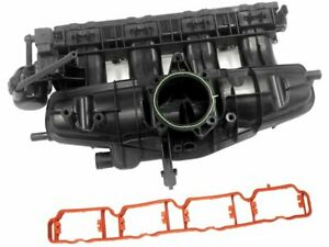 For 2012 2013 Volkswagen Beetle Intake Manifold 24565pd