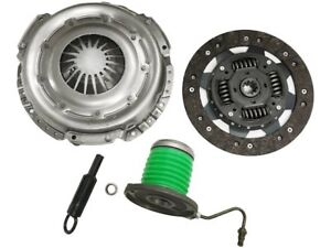 For 2005 2010 Ford Mustang Clutch Kit 62147vg 2008 2007 2006 2009 4 0l V6