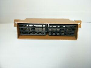 New Oem Datsun 720 Pickup Truck Dash Air Vent To Suit