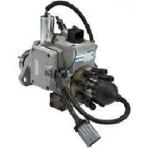 6 5 L Diesel Injection Pump Gm Chevy Db2 Or Ds4 Mech Or Turbo Master Rebuilder