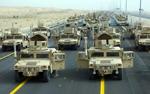 Wanted Military Vehicles Dot Com Net Url Domain Website Name For Sale Make