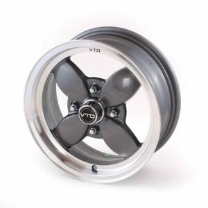 Vto Wheels Retro 4 14 Quot X 5 5 Quot 4 X 114 3mm Mg Datsun Minilite