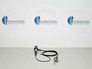 Olympus Bf Type P10 Bronchoscope Endoscopy Endoscope Bf p10 2