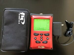 Fis Firecat Portable Otdr 1310nm Make An Offer