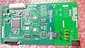 Nec Dsx 80 Dsx160 Dx7na t1 e1 priu a1 T1 E1 Priu Digital Trunk Card 1095006