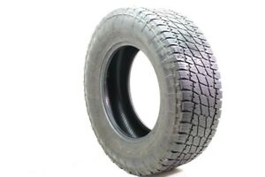 Used Lt 37x12 5r20 Nitto Terra Grappler G2 A T 126r 7 5 32