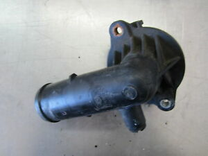 57l209 Thermostat Housing 2010 Ford Expedition 5 4