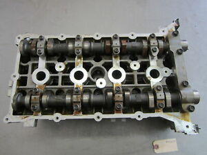 w202 Cylinder Head 2015 Jeep Patriot 2 0 04884510ad