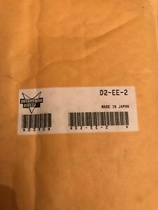 Automation Direct D2 ee 2 New Dl205 Eeprom Chips 32k Package Of 2 New