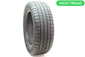 Used 275 55r20 Goodyear Eagle Ls 2 111s 10 32