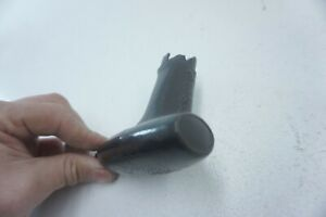 Porsche 928 Automatic Transmission Shift Knob Lever
