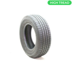 Used 235 65r16 Michelin X Tour A S T H 103h 9 5 32