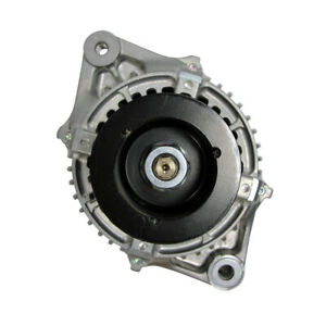 Alternator For John Deere 7200 Loader 7210 7400 7410 7510