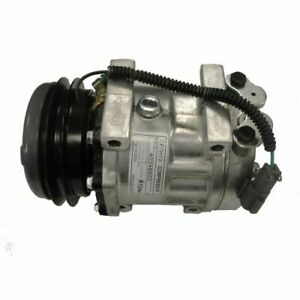 Compressor For Caterpillar 2298984