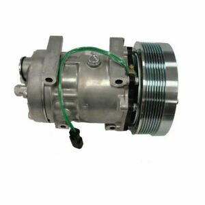 Compressor For Caterpillar 1835106