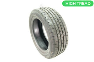 Used 205 55r16 Michelin Defender 91t 10 5 32