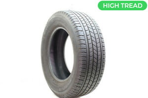 Used 265 65r18 Michelin Energy Saver A s 112t 8 32