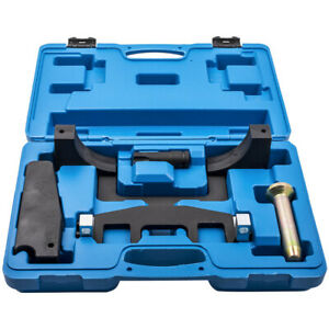 For Mercedes Benz M271 1 8l Chain Driven Camshaft Alignment Timing Locking Tool
