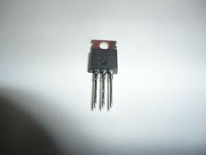 I r P channel Mosfet Irf5305 To220ab 55v 31a Used By Various Brands Models