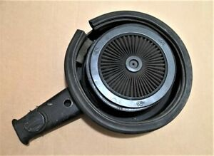 1980 1981 Camaro Z 28 Used Cowl Induction Air Cleaner Assembly Original Oem