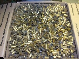 .40 S&W Reloading Supplies
