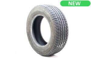 New 245 65r17 Goodyear Fortera Hl 105s 10 5 32
