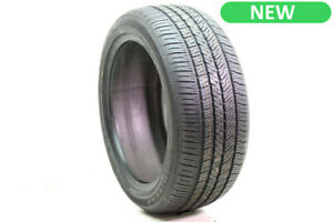New 245 45r18 Goodyear Eagle Rs A 96v 9 32