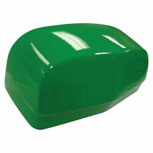 R59961 New Nose Cone For John Deere Tractors 2030 2040 2130 2640 830 930