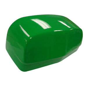 New Nose Cone For John Deere 1030 1130 1630 1830 2030 2040