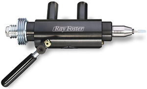 Ray Foster High Speed Automatic Spindle F030 Us Dental Depot 101705