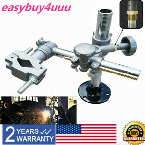 Mig Gun Welding Torch Holder Mig Gun Holder Clamp Mountings For Mig Mag Co2 Usa