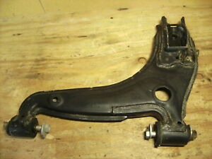 Mazda Mx 5 Miata Front Left Lower Control Arm 1990 1997