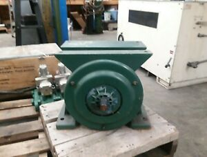 Sumitomo Right Angle Gear Reducer new Unused