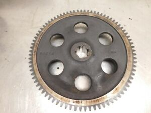 John Deere G Tractor First Reduction Gear F521r 13799