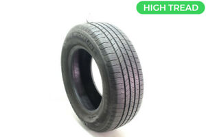 Used 235 65r16 Michelin Defender 103t 9 32