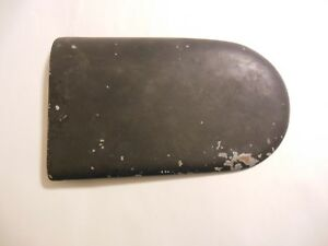 1948 1949 1950 Ford Glove Box Lid F1 Pick Up