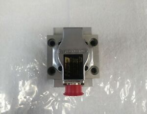Moog Hydraulic Servo Valve E760 945 new Unused