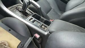 04 Gto Ls1 Center Floor Console Oem 04 05 06 Pontiac Gto Used