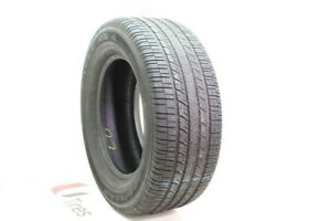 Used 265 60r17 Goodyear Eagle Rs a 108v 6 5 32