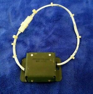 Mep 803a Fuel Level Float Switch P n 88 20492 93742 Military Generator Mep 802a
